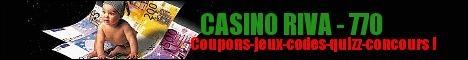 forum casinoriva-770