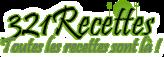 321 Recettes
