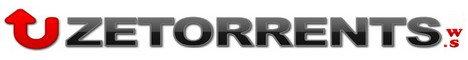 ZeTorrents: Torrent en Téléchargement