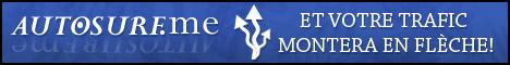 AutoSurf.me - Plus de visites et de visiteurs sur votre site ...