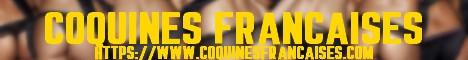 Vidéos de coquines françaises